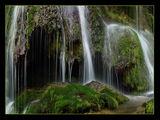 Крушунски Водопад ; comments:31