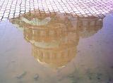 Александър Невски след дъжд ; comments:30