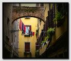 Venezia ; comments:34