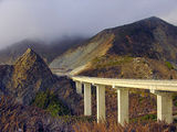 Pacific Coast Highway ; comments:49