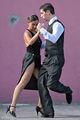 Tango - 1 ; comments:34