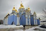 Во столном городе во Киеве II ; comments:42