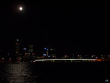 city in the night - Perth ; comments:7