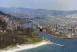 Asparuhov most ; comments:26