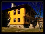 Копривщенска къща ; comments:14