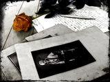 Писмо до мама - Емил Димитров ; comments:46