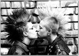 punk ; comments:134