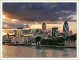 Лондон ; comments:41