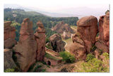 Belogradchik ; comments:76