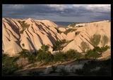 Kapadokia - Gioreme VIII ; comments:30