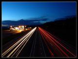 магистрала в ; comments:27