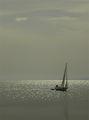 понякога небето и морето не са сини... ; comments:78