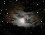 присъединяването ни към луната ; comments:30