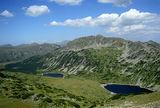 Рибните езера ; comments:56