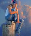 Sunset Dreamer... ; comments:115