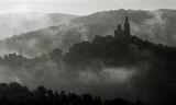 мъглите ; comments:44