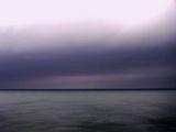 Магическо море. ; comments:99