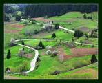Около село Момчиловци ( Родопи ) ; comments:43