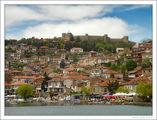 Охрид ; comments:24