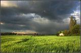 Пред буря III ; comments:160