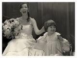 сватбена снимка ; comments:65