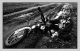 Без помощни колела ; comments:33