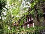 "Манастирски сънища - манастир ""Св.Богородица"",Арбанаси ; comments:18"