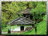 Красива България ; comments:36