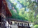 Черепишки манастир ; comments:28
