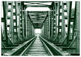 ...един стар мост... ; comments:24