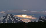 пълнолуние зад облаците ; comments:85