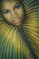 Palm Princess ; comments:51
