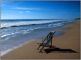 Самотен плаж ; comments:30
