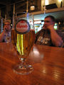 photo-beering ; comments:6