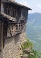 Гложенският манастир ІІІ ; comments:32