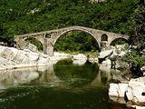 Дяволстият мост ; comments:70