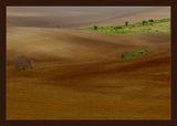 Земята , която ни храни - 5 ; comments:34