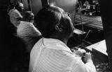 """ПП """" Успех """"-Цех с трудоустроени хора/слепи и глухонеми/,София ; comments:9"""