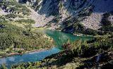 Горно Василашко езеро ; comments:33
