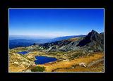 Есен в планината ; comments:58
