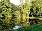 Приказният парк на Бремен! ; comments:20