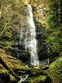 Водопад ; comments:26