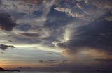 Залез край екватора 1 ; comments:57