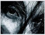 ...безсмъртието на душите ни е земно измерение... очите ти са в моите... ; comments:73