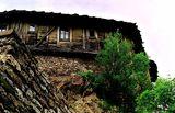 Гложенски манастир ; comments:33