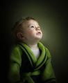 малък портрет ; comments:50