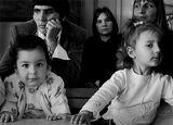 Родителска среща ; comments:22