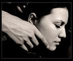 """""""...ласката не е за двама ако е без обич..."""" ; comments:48"""