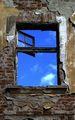 Прозорец към небето ; comments:49