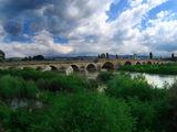 Стария мост ; comments:51